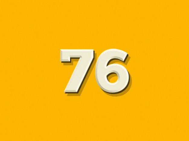 76 layer styling 281 13686337223684 jardin francais
