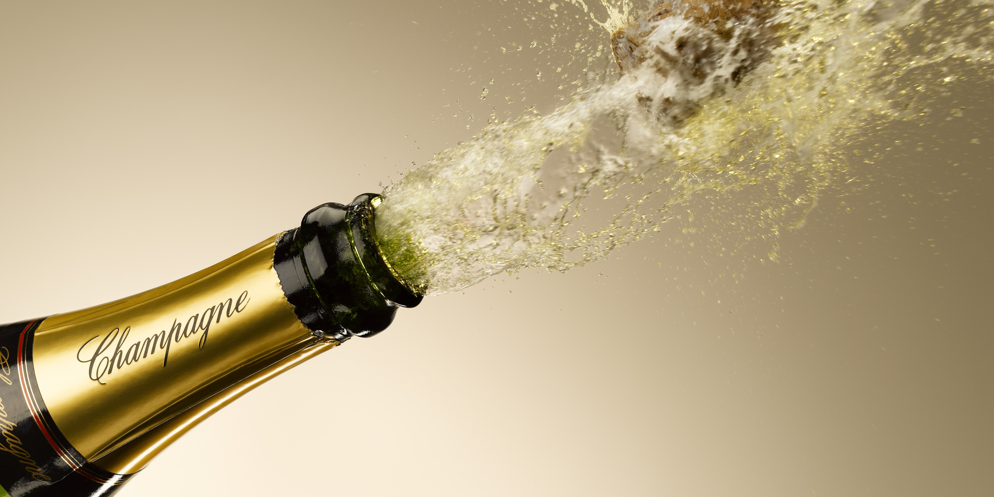 champagne jardin francais