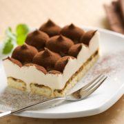tiramisu,-dessert-165263