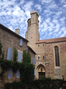 450px-Eglise_Saint-Michel_à_Cordes-sur-Ciel