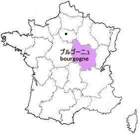 map-bourgogne