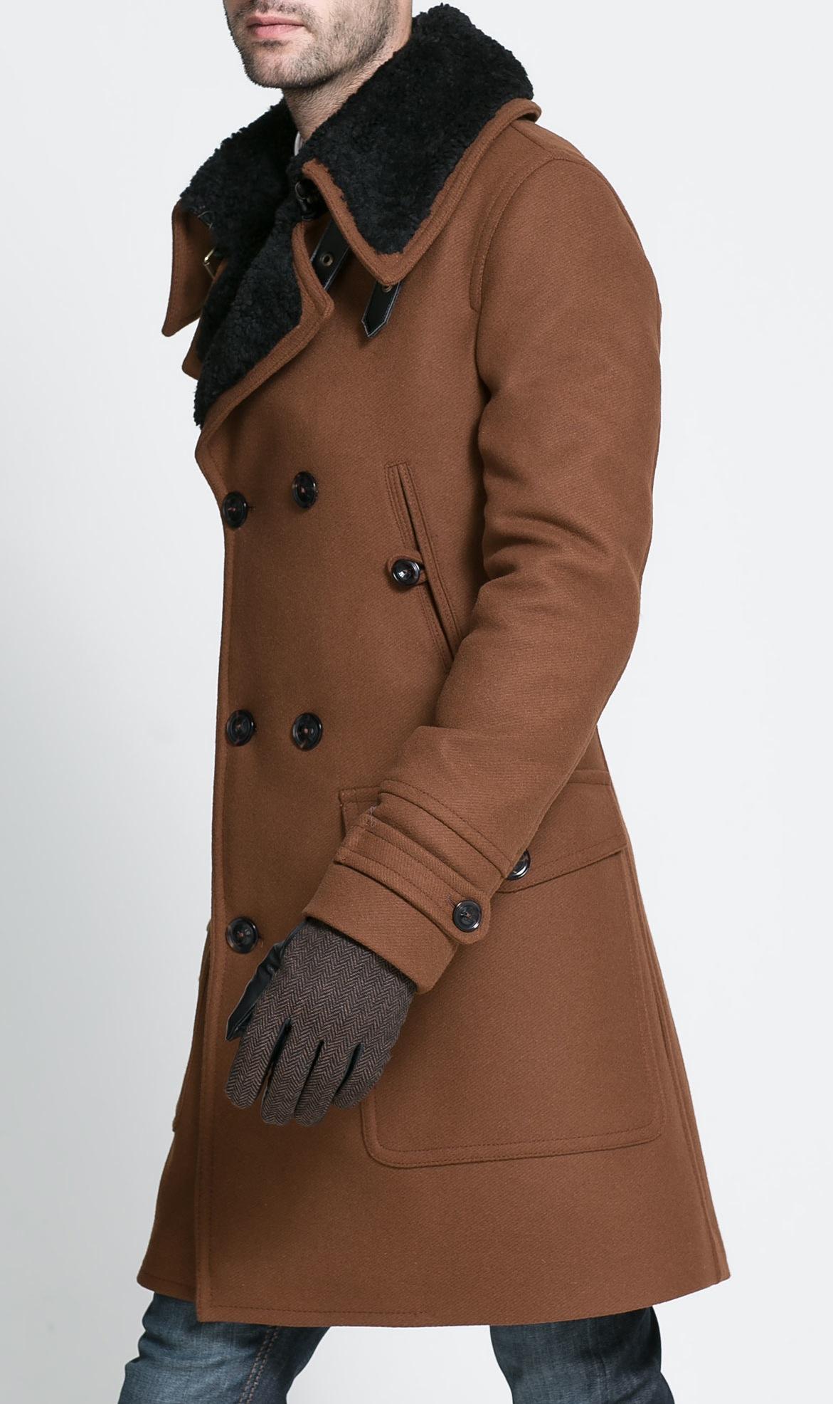 Manteau-homme-hiver-2