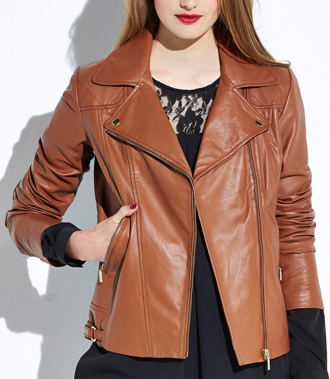 blouson-cuir-femme-premium-tp_6101148258003524322f