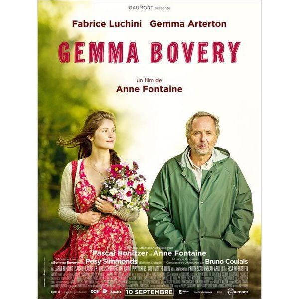 gemma-bovery-34577-600-600-F