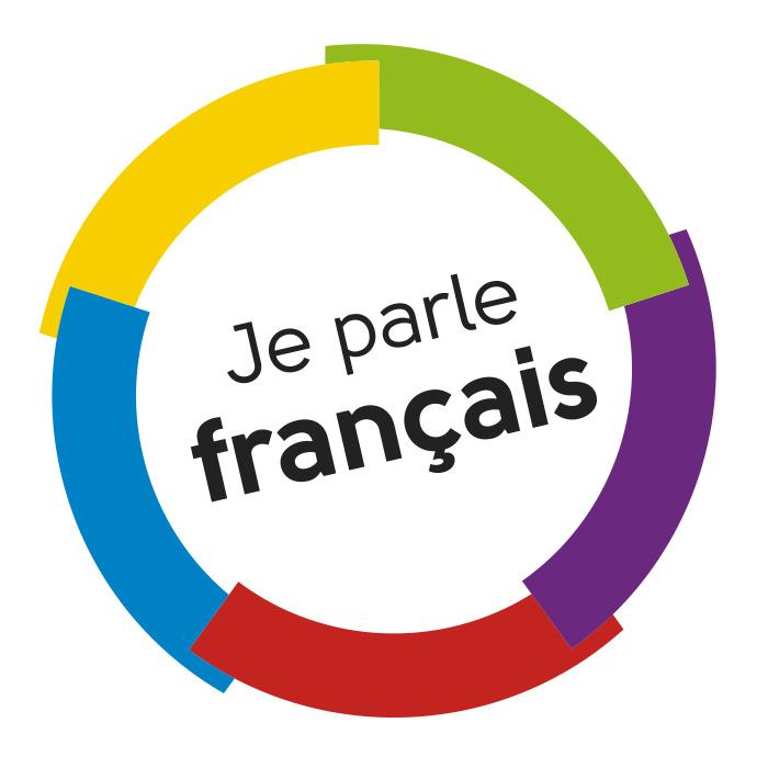 フランス語学校ジャルダン・フランセ