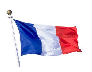 フランス語会話学校ジャルダン・フランセ