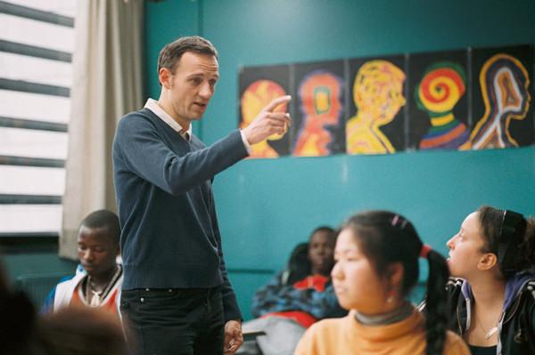 フランス語会話学校ジャル